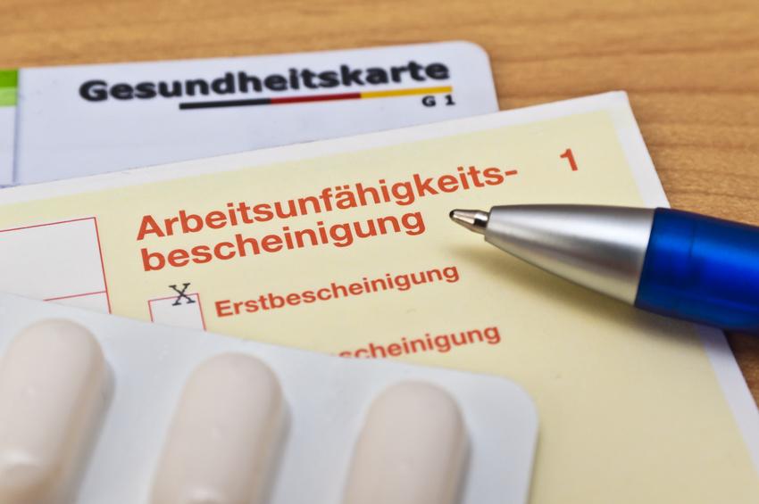 Osnabrück Frauen Kennenlernen