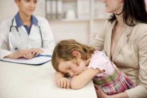 Kind krank - Lohnfortzahlung oder Krankengeld?