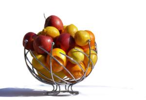 Krankschreibung vorbeugen mit natürlicher Nahrungsergänzung