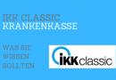 Die IKK classic
