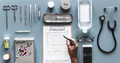 Krankentagegeldversicherungen