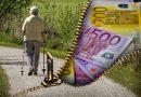 Krankenversicherung für Rentner