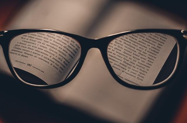 brillenzusatzversicherung Warum ist diese so wichtig?