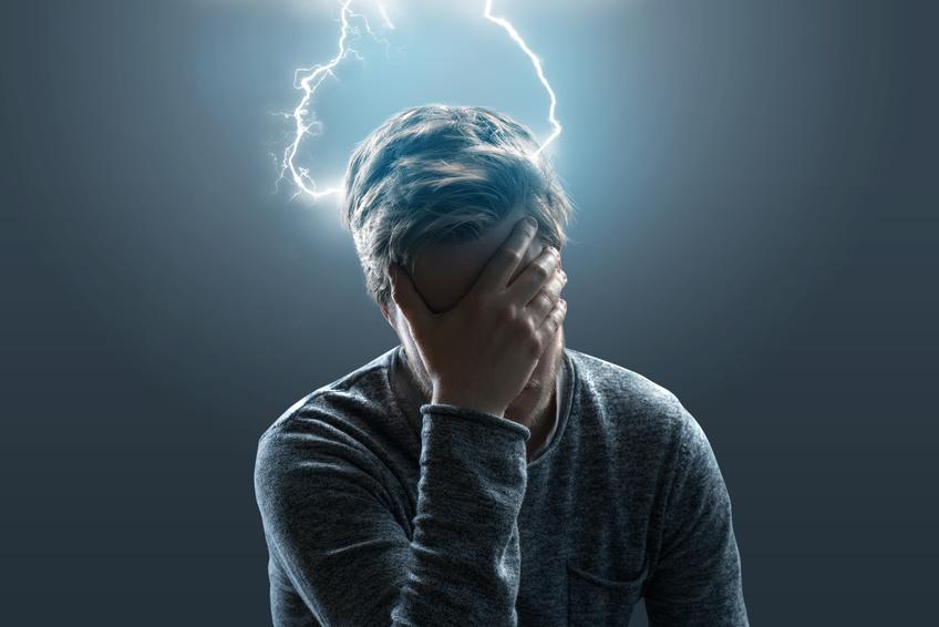 Krankschreibung Bei Depression ᐅ Was Sie Tun Wirklich Können