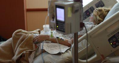 Krankenhauszusatzversicherungen