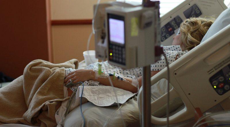 Was ist eine Krankenhauszusatzversicherung