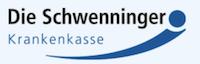 Standorte Schwenninger Krankenkasse