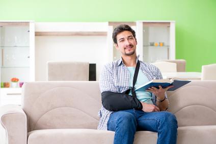 was ist bei einer unfallversicherung zu beachten wir informieren. Black Bedroom Furniture Sets. Home Design Ideas