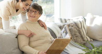 Was ist eine Versicherungslücke?